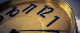 El reloj de las escuelas_ieducando