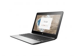Dispositivos recomendados - HP 11 G5_ieducando