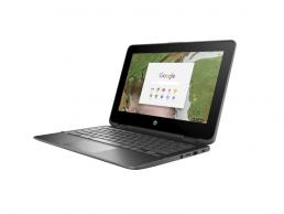 Dispositivos recomendados - HP X360_ieducando