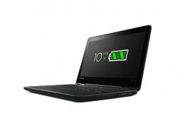 Dispositivos recomendados - Lenovo N23_ieducando