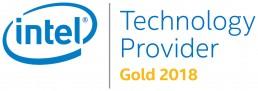 Partners y acuerdos - Logo Intel 2018_ieducando