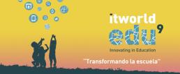 ITworldEdu 9_ieducando