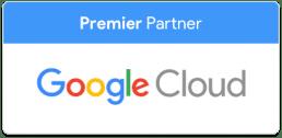 Partners y acuerdos - Google Cloud logo_ieducando