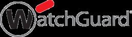 Red e infraestructura - Watchguard logo_ieducando