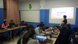 Centro Vedruna – Sevilla 10_ieducando