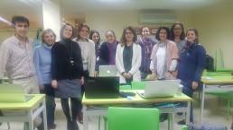 Centro docente Ribamar 2_ieducando