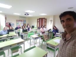 Centro docente Ribamar 4_ieducando