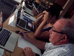 Colegio Jesuitas – Valencia 1_ieducando