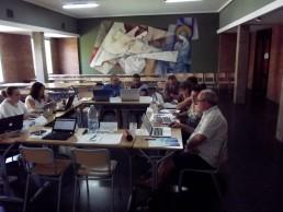 Colegio Jesuitas – Valencia 2_ieducando