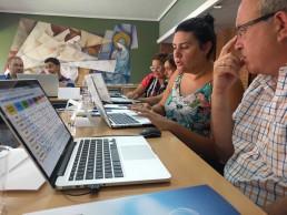 Fotos formaciones- Colegio Jesuitas - Valencia - 6_ieducando