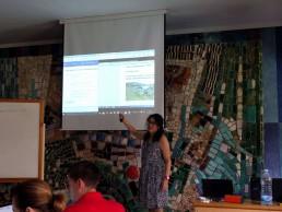 Fotos formaciones- Colegio Jesuitas - Valencia - 9_ieducando