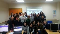 Colegio La Milagrosa Totana 1_ieducando