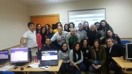 Colegio La Milagrosa Totana 3_ieducando