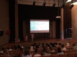 Colegio Pureza de María Sant Cugat 1_ieducando