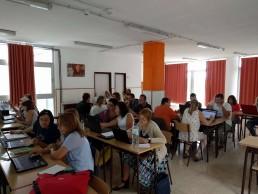 Fotos formaciones - Colegio-Pureza-de-Maria-Sant-Cugat-2_ieducando