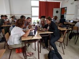 Fotos formaciones - Colegio-Pureza-de-Maria-Sant-Cugat-3_ieducando