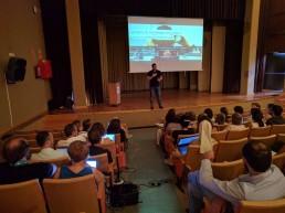 Fotos formaciones - Colegio-Pureza-de-Maria-Sant-Cugat-4_ieducando