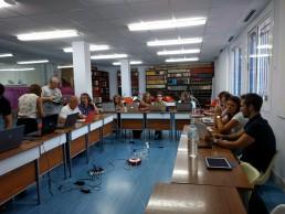 Fotos formaciones - Colegio Sagrada Familia Elda - 3_ieducando