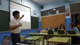 Centro Vedruna – Sevilla 8_ieducando