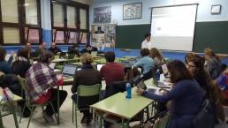 Centro Vedruna – Sevilla 7_ieducando