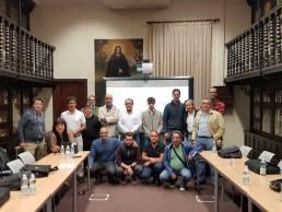 Fundación SAFA – Sevilla 1_ieducando