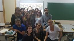 Fundación VEIS – Valencia 10_ieducando