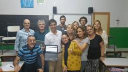 Fundación VEIS – Valencia 2_ieducando