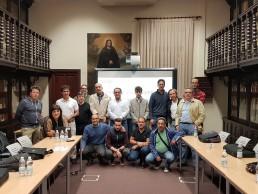 Fundación SAFA – Sevilla 2_ieducando
