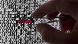 Hacking Social_ieducando