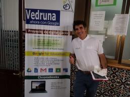 Fotos formaciones - Vedruna-San-Fernando---4_ieducando