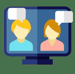 Otros dispositivos y equipamiento - videoconferencia_ieducando
