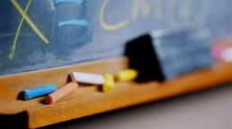 Educadores con sentido_ieducando