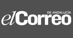 Prensa escrita - El Correo_ieducando