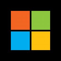 Partners y acuerdos - Microsoft logo_ieducando