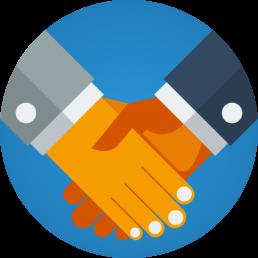 Servicios - Partners y acuerdos_ieducando