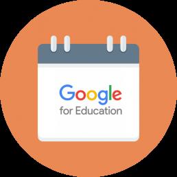 Eventos - Conoce Google para Educación_ieducando