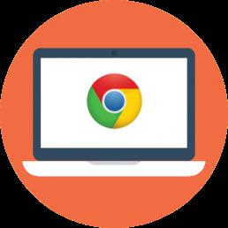 Dispositivos - Chromebooks_ieducando