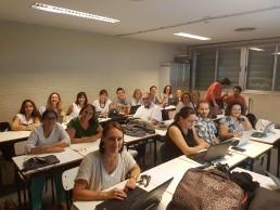 Fotos formaciones - Colegio Alemán 1_ieducando