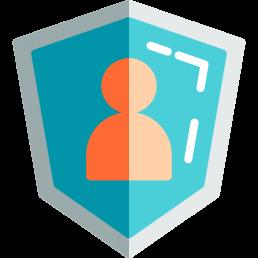 Identidad Digital - Security_ieducando