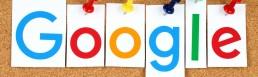 Blog - Novedades en Google for Education I (2)_ieducando
