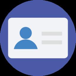 Servicios - Identidad Digital_ieducando