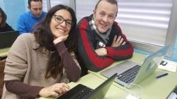 Fotos Formaciones - Colegio NS Andevalo 3_ieducando