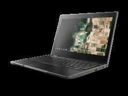 Dispositivos recomendados - Lenovo 100e_ieducando