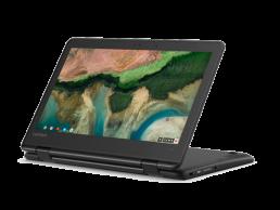 Dispositivos recomendados - Lenovo 300e_ieducando