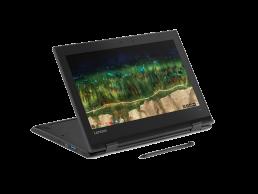 Dispositivos recomendados - Lenovo 500e_ieducando