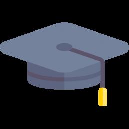 Thamer Creative School - Educacion_ieducando