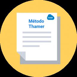 Thamer Creative School - Metodo_ieducando