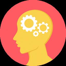 Thamer Creative School - Productividad_ieducando
