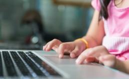 Blog - La ciudadanía digital y la seguridad en educación 1_ieducando