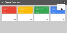 Blog - 50 Cosas que Puedes Hacer Google Classroom 1_ieducando